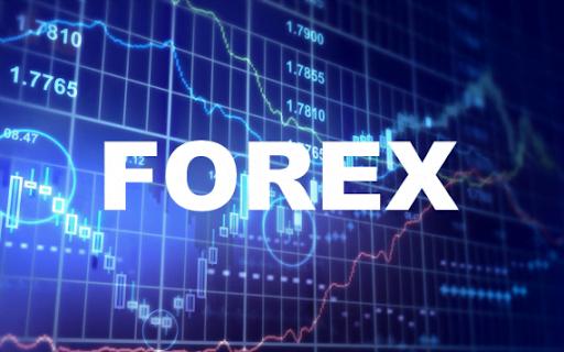 FX Broker in Japan for sale