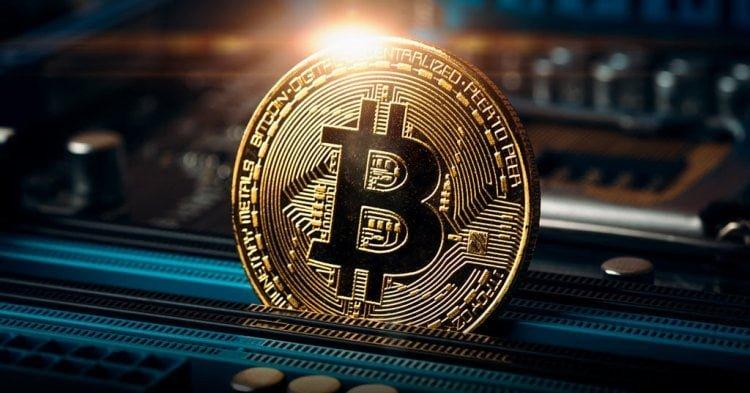 Crypto Exchange réglementé bien connu avec 200 000 utilisateurs à vendre