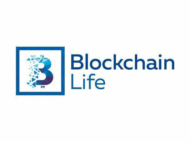 Blockchain Life Forum 2021 – What can we expect at the main event of the year?