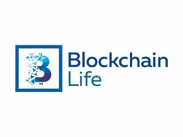 Blockchain Life 2021 форум