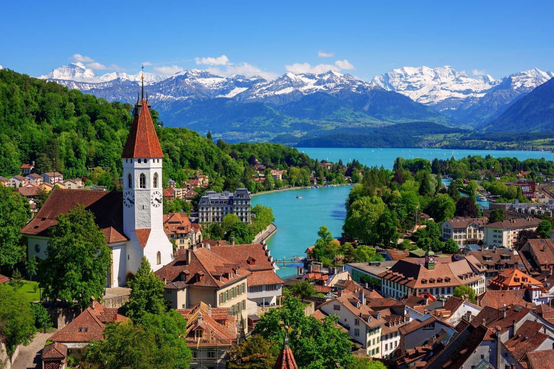 Entreprise de gestion d'actifs avec des comptes bancaires en Suisse à vendre