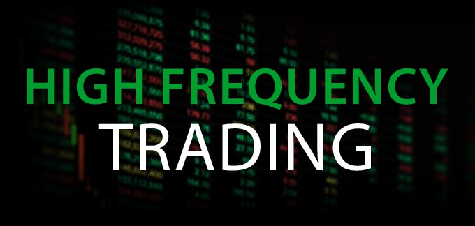 Marshall islands company with proprietary software for HFT Trading for sale