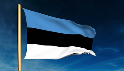 Компанія з криптовалютною ліцензією в Естонії на продаж