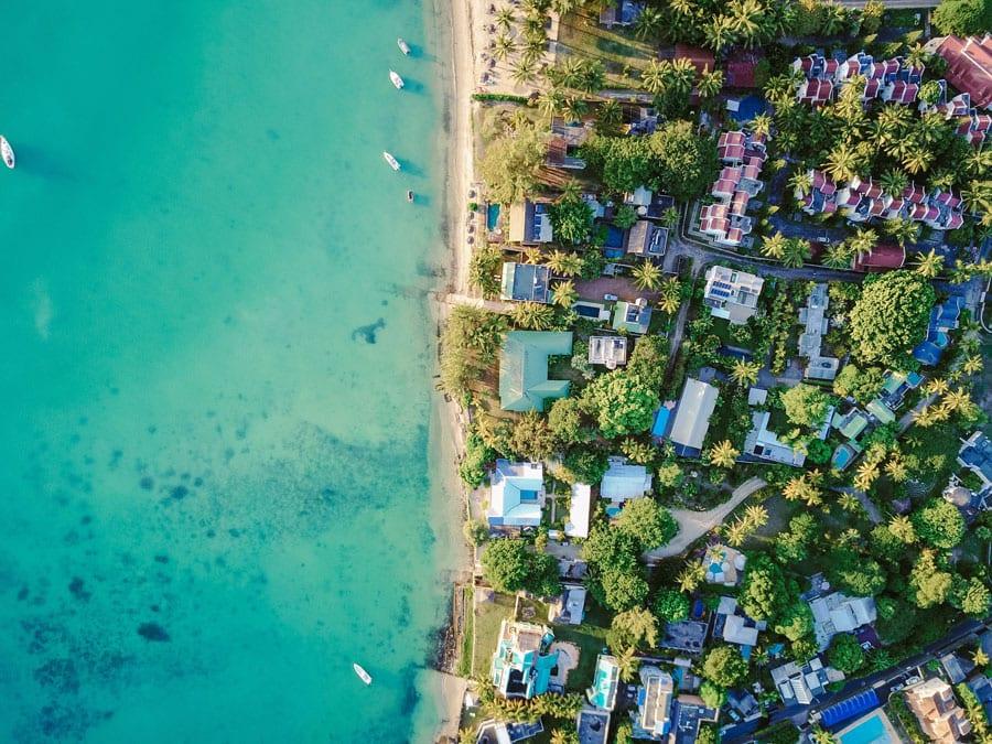 Dreijährige GBL1-Lizenz mit einem Bankkonto in Mauritius zum Verkauf