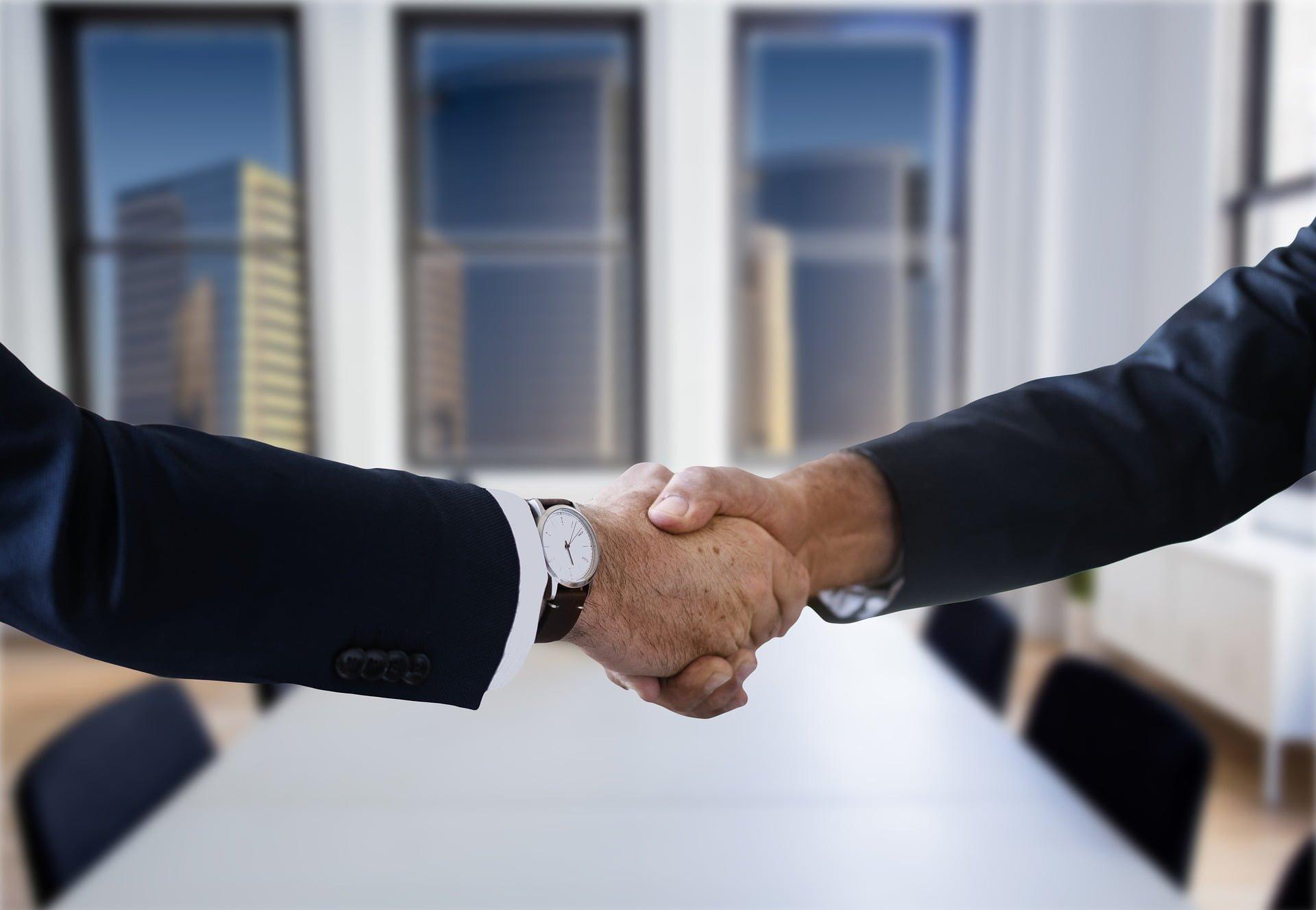 EMI з SEPA і SWIFT акаунтами в Литві на продаж