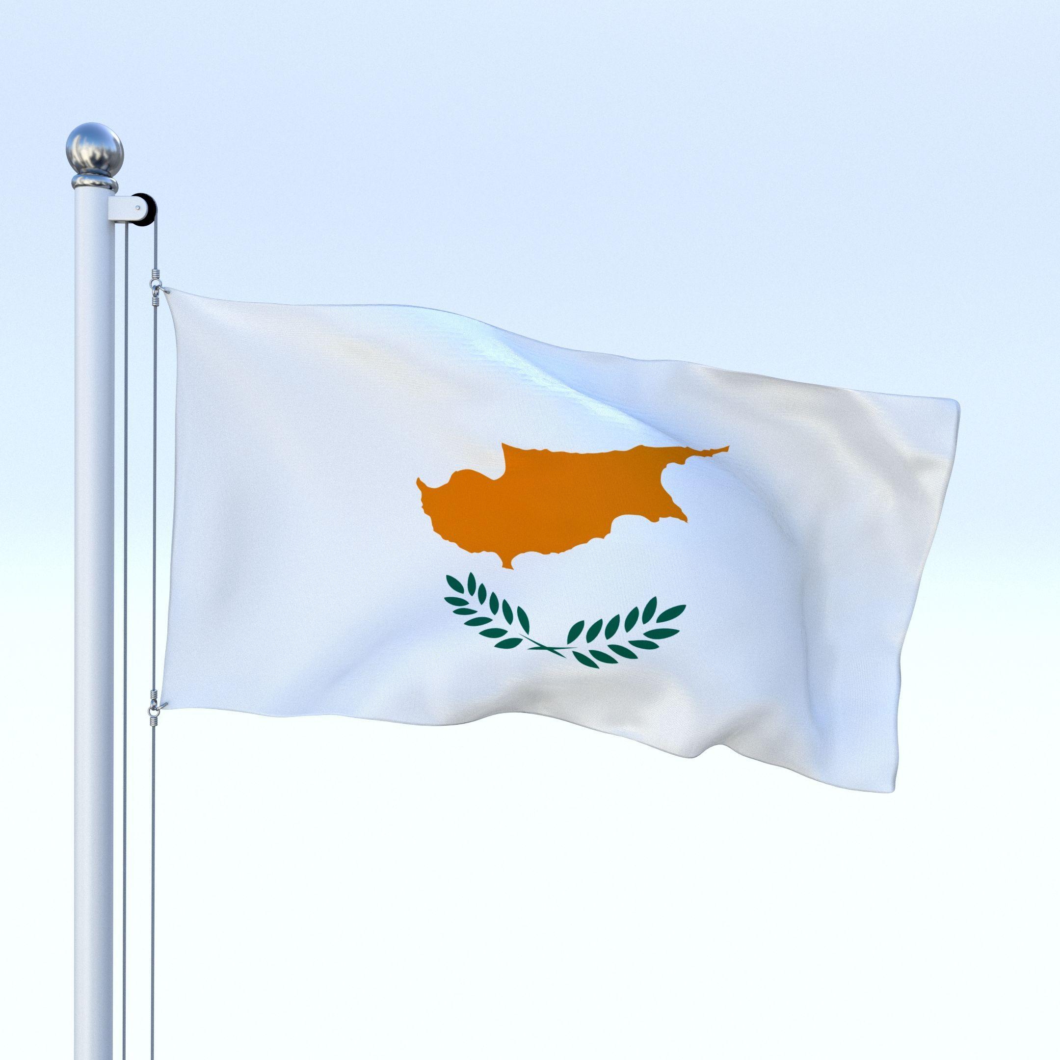 Компания специализирующаяся на блокчейне для лидогенерации на продажу на Кипре