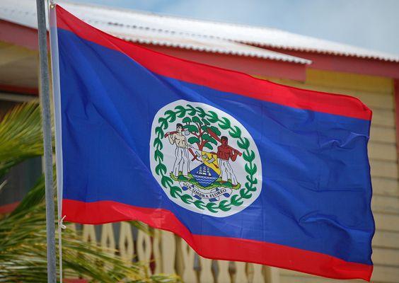 Entreprise prête à l'emploi avec compte bancaire à Belize à vendre
