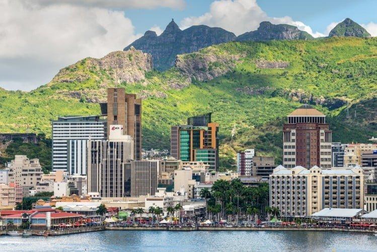 Почему лицензия инвестиционного дилера на Маврикии так популярна?