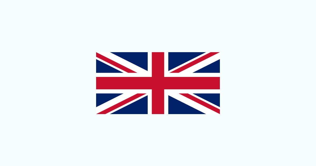 Großbritannien reguliertes API & FX-Geschäft zum Verkauf