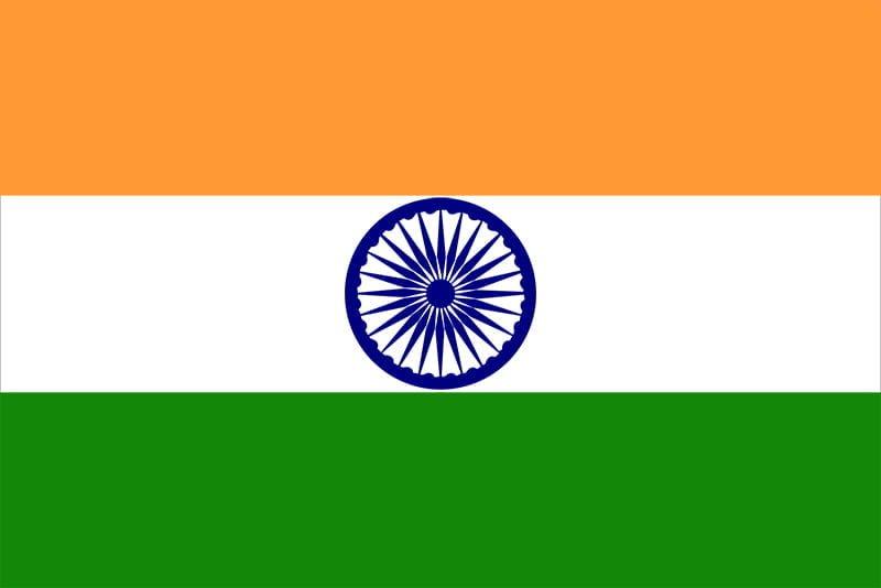Société de conseil informatique en Inde à vendre