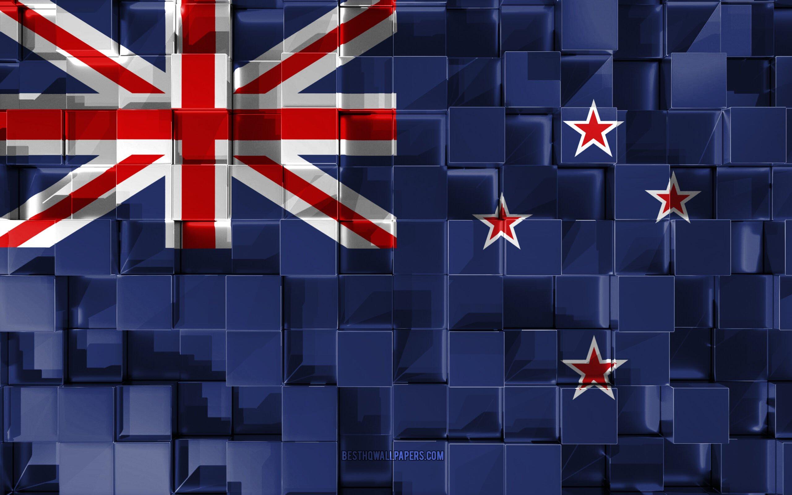 Ліцензія в Новій Зеландії (FSP) на продаж