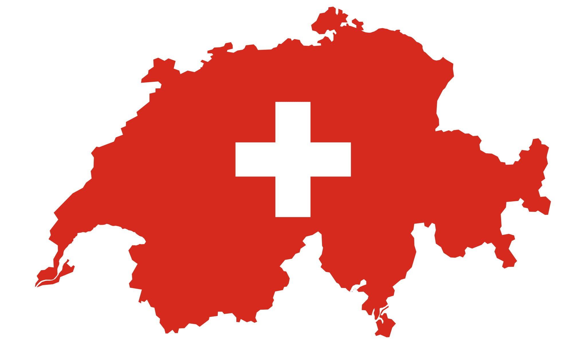 Schweiz Vermögensverwaltungsgesellschaft zu verkaufen
