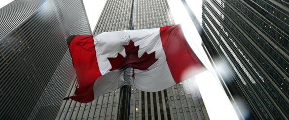 Регистрация компании в Канаде для нерезидентов
