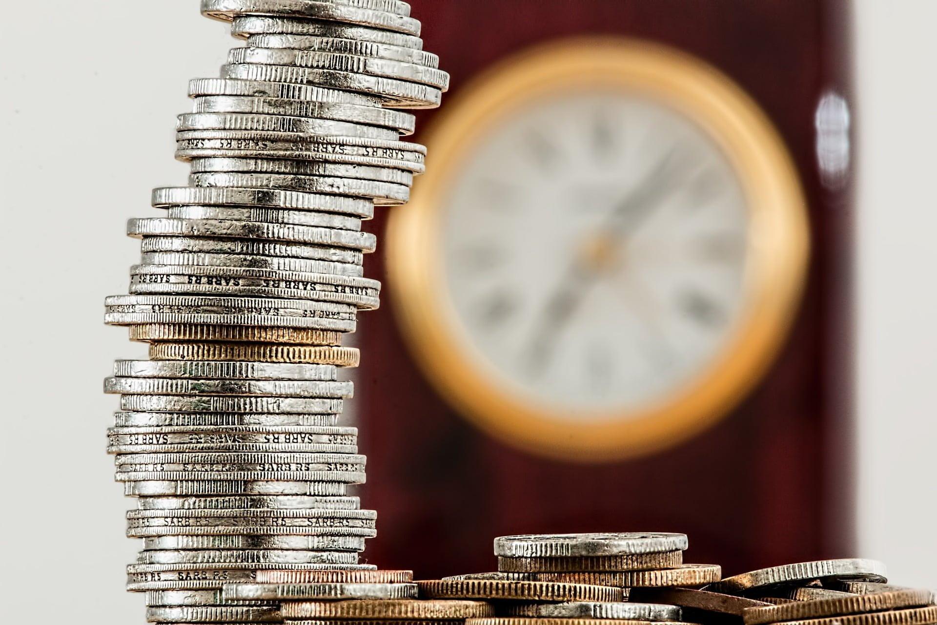 Різниця між платіжною системою і установою електронних грошей