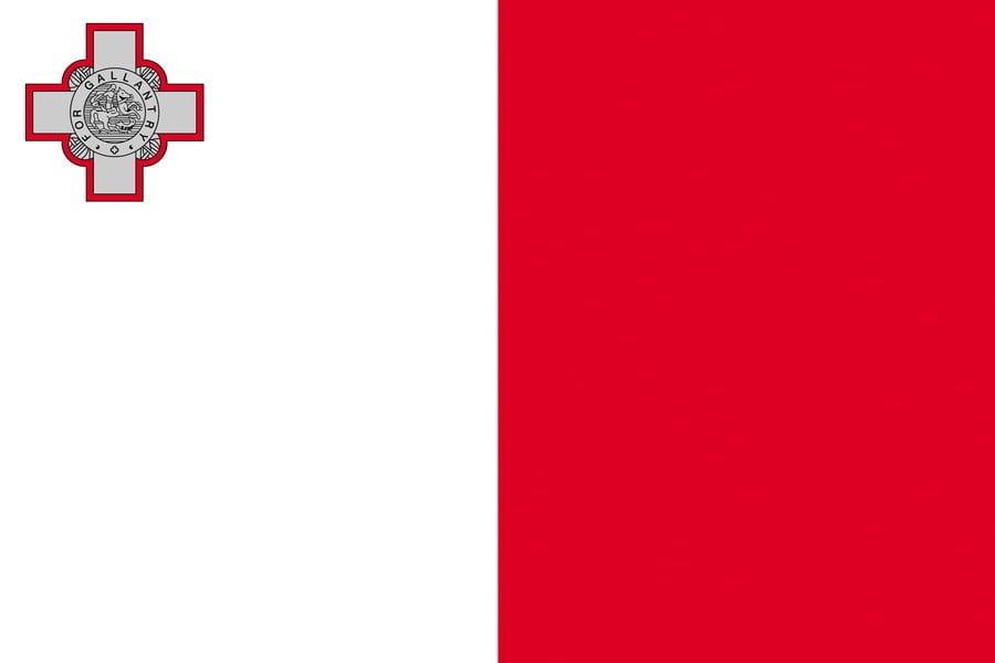 Entreprise prête à l'emploi à Malte avec compte bancaire