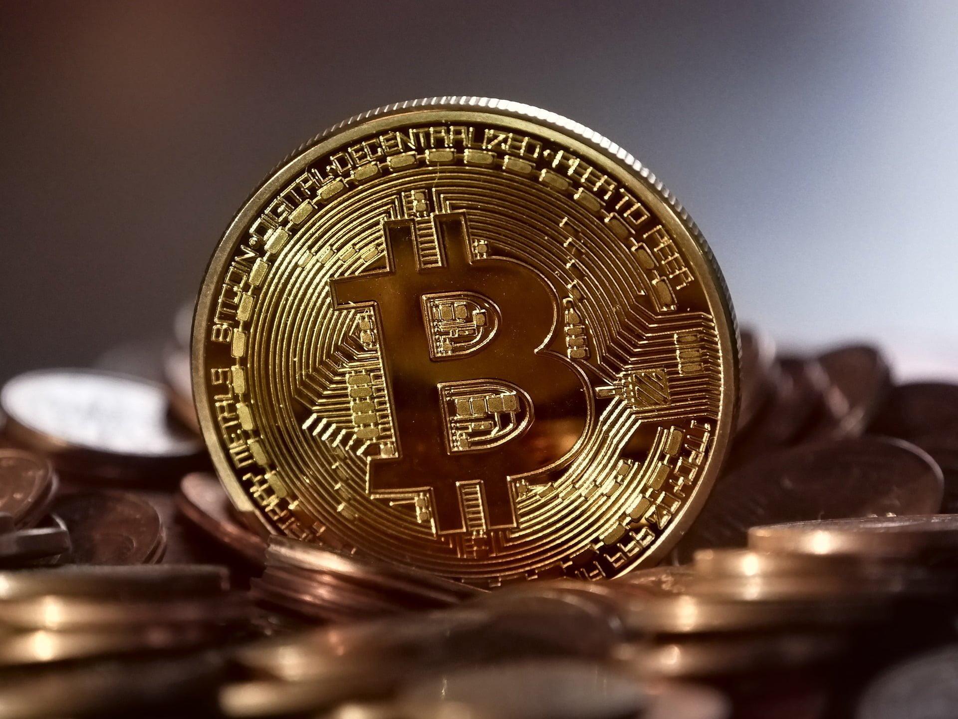 Бухгалтерський облік для криптовалют