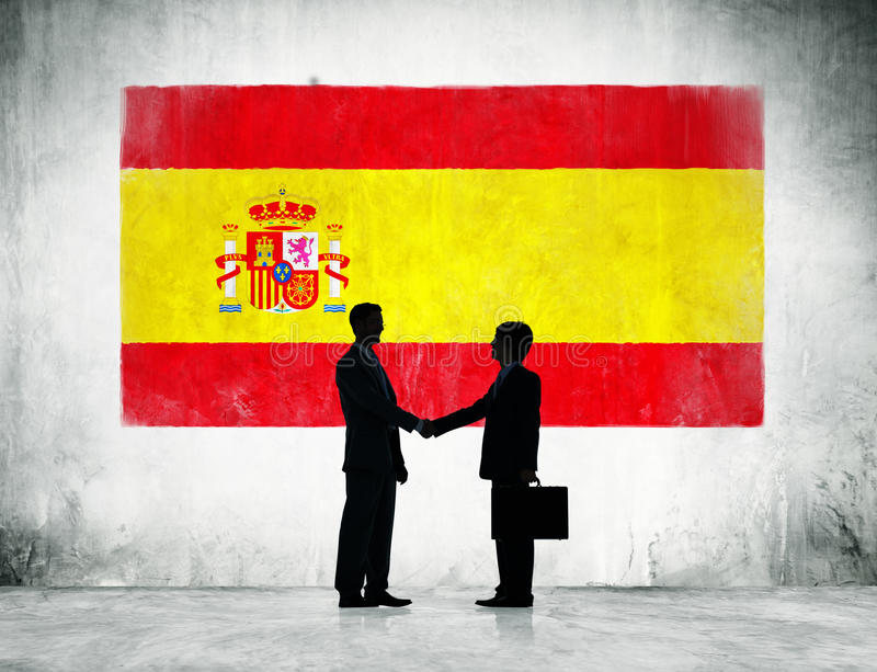 Ready – made company with history and bank account in Spain for sale