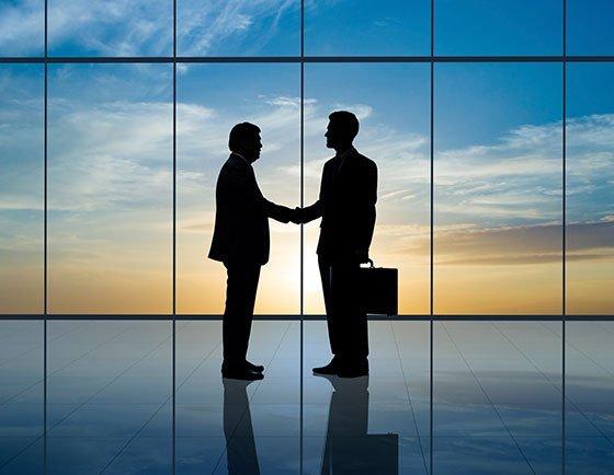Fonds d'investissement aux Bahamas avec des comptes bancaires à vendre