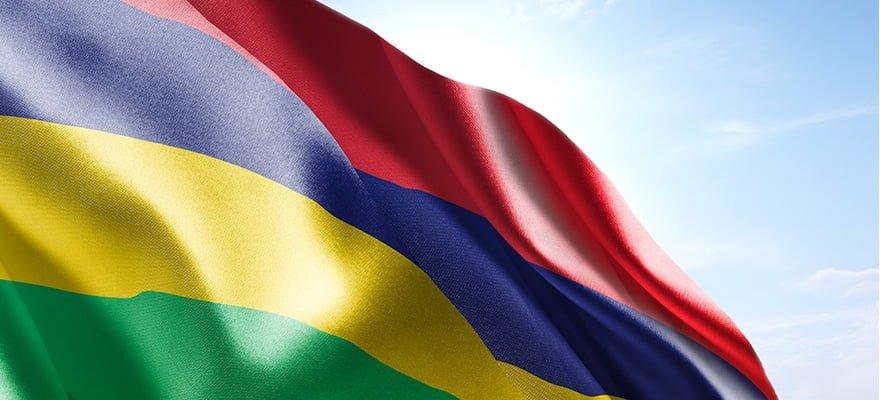 Лицензия FSC на Маврикии на продажу