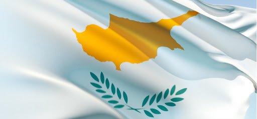 Neue Kapitalanforderungen für Zypern-Investmentfirmen (IFR & IFD)