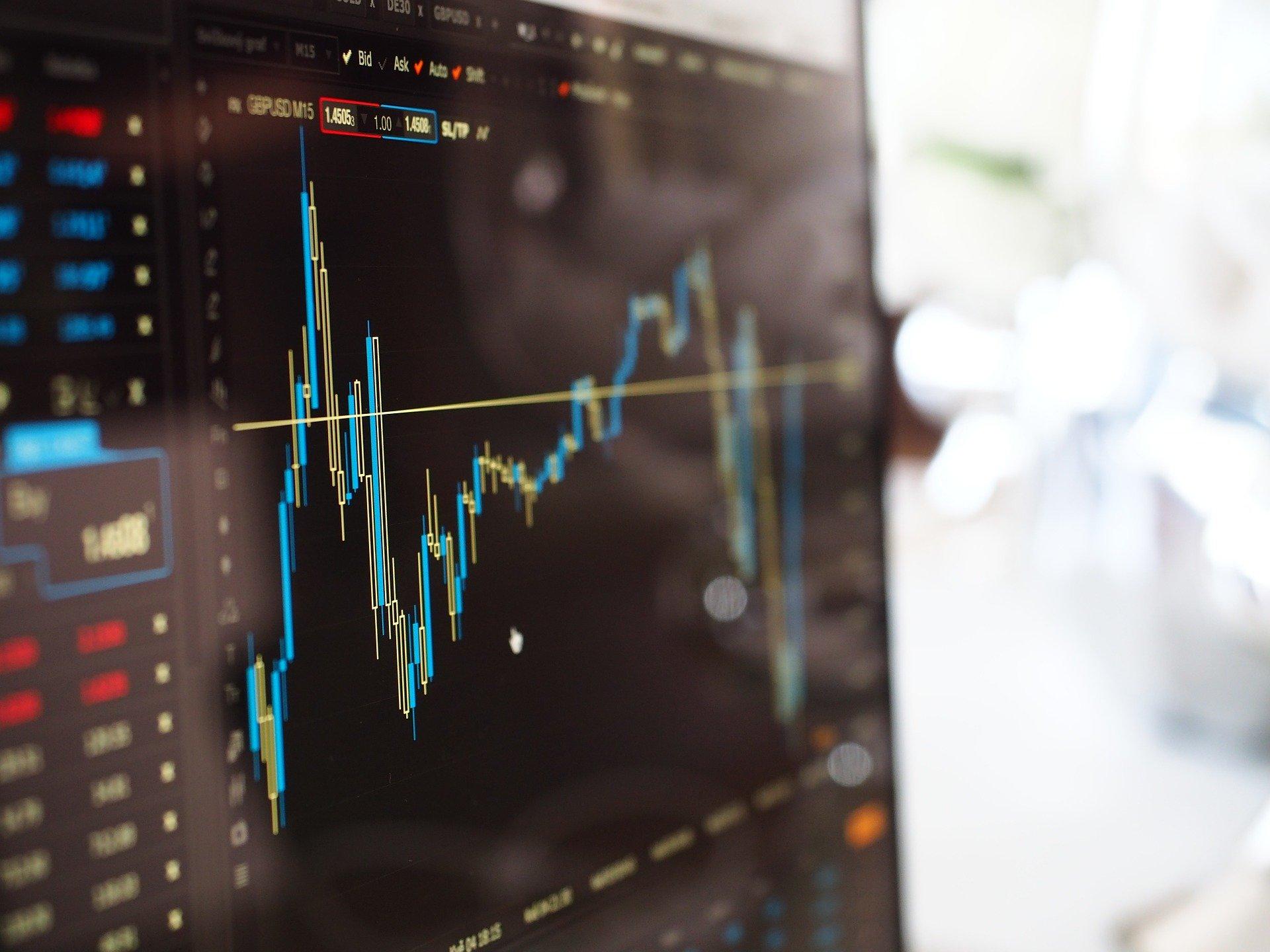 FCA-регулируемая SPI в Великобритании на продажу