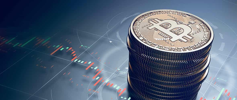 Estonian Crypto Exchange for Sale