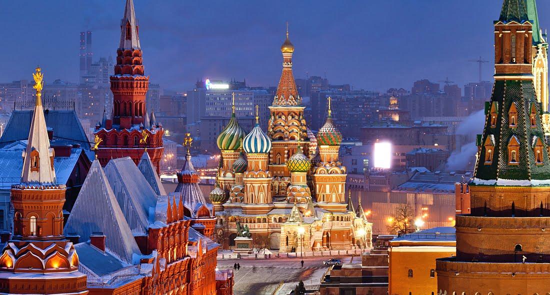 Преимущества покупки банков в Российской Федерации