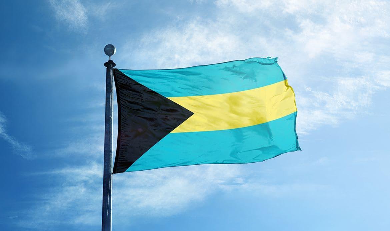 Ліцензована компанія брокера на Багамських островах на продаж