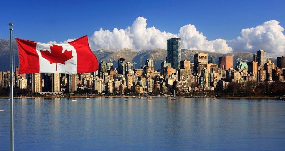 बिक्री के लिए कनाडा में वित्तीय संस्थान MSB