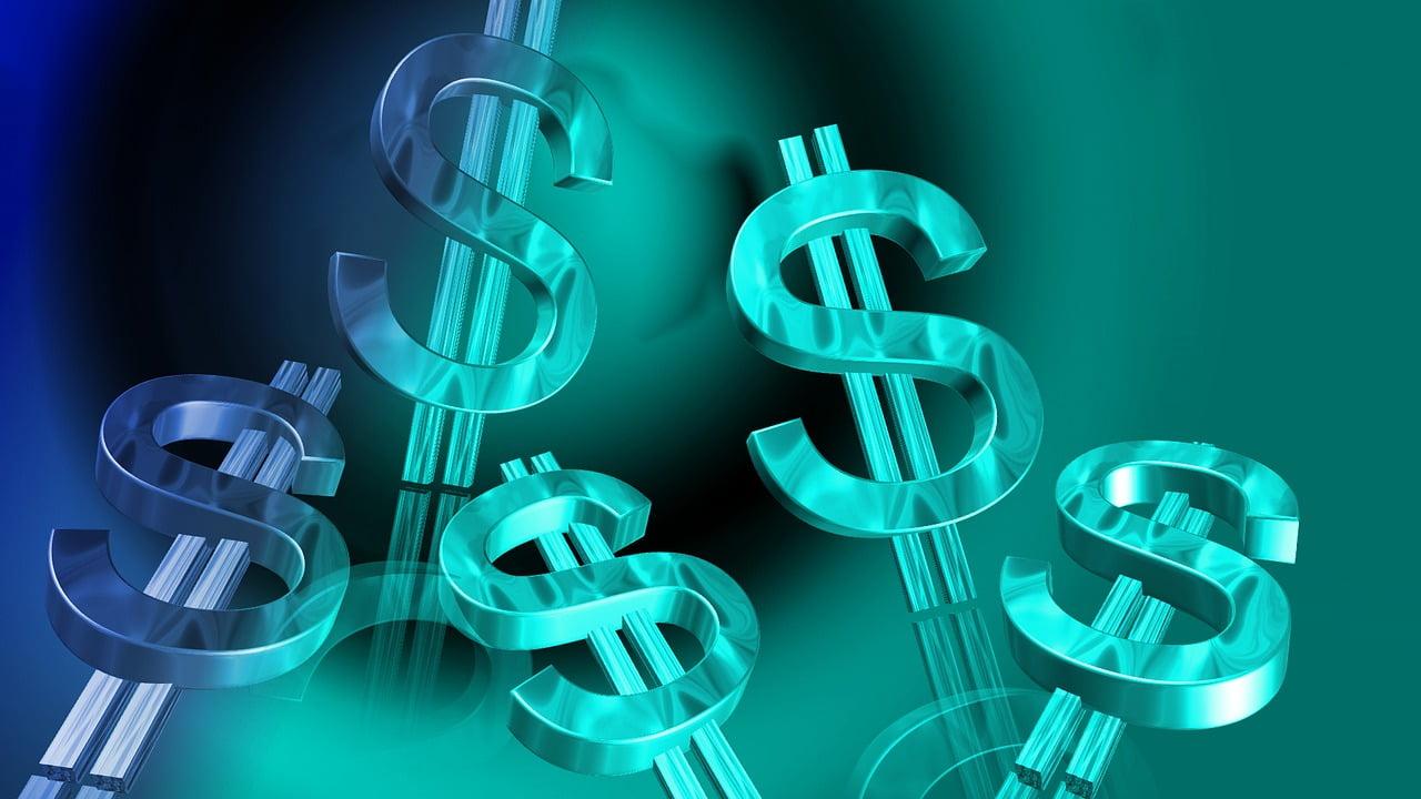 FINTRAC в Канаді – регулятор фінансових операцій