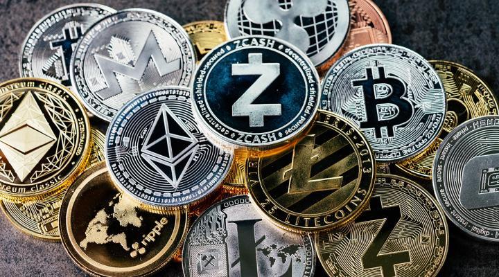 Преимущества криптовалютной лицензии в Эстонии