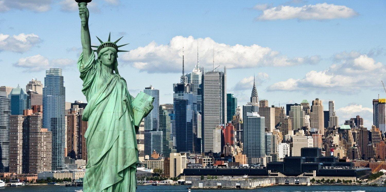 Імміграція до США: варіанти віз для іноземців