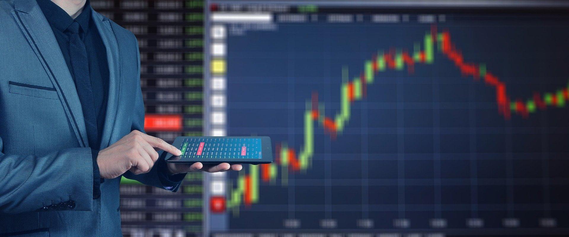 Фінансова установа в Естонії на продаж