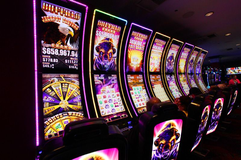Obtaining a gambling license in Sweden